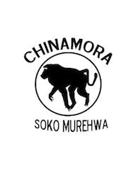 Chinamora1